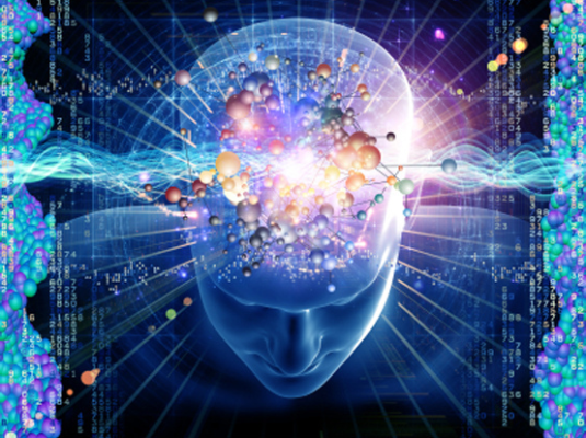 Developing your intuition (level 2) with Carl Montgomery
