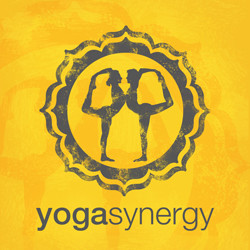 Yoga Synergy - Australia's best kept secret!