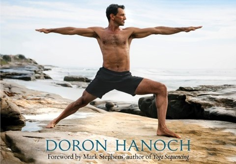 Join us in Nepal to learn directly with Doron Hanoch about creating a Yoga Lifestyle
