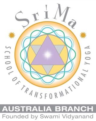 Workshop on Pranayama & Meditation