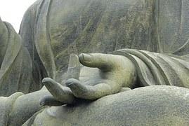 De-stress through Meditation- Pranayama and Meditation Course- 7-21 April,2016