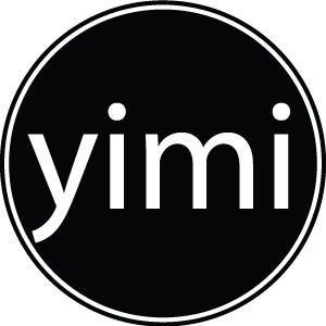 YIMI - 50hr Meditation as a Therapy