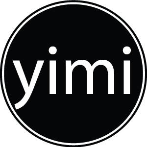 YIMI - 50hr Yoga Nidra & Meditation with Swami Mutkibodhananda