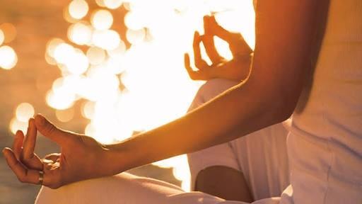 Yoga Evolutions
