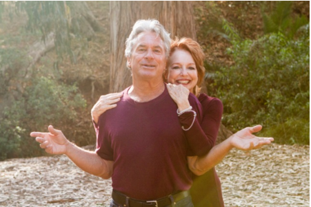 Fundamentals of Teaching Meditation with Lorin Roche and Camille Maurine