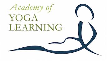 350 Hour Yoga Teacher Training