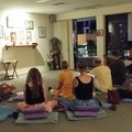 Satsung, Chanting & Meditation