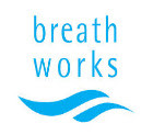 Breathworks Mindfulness for Health & Stress Course