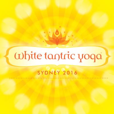 Premier Kundalini Yoga & Meditation Event