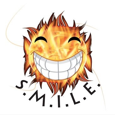 SMILE PROGRAM