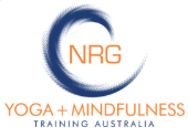 Mindfulness Coaching Level 1 ~ 4 Day Intensive with Tammy 2020