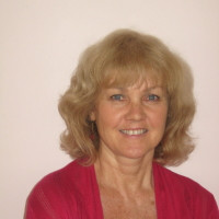 Christine Villiers