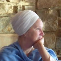 Gurujivan - Renee Goodman