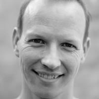 Jan Denecke