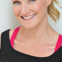 Janie Larmour