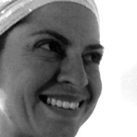 Katerina Nestrovska