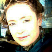 Megan White