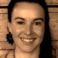 Melissa Shemanna