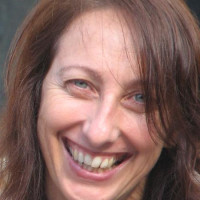 Sue-Ellen Kohler