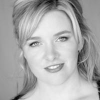 Kylie Carslaw-Maher