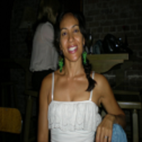 Oriana Russell