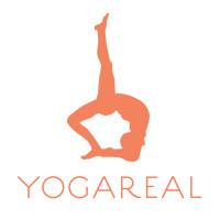 Yogareal  Teacher