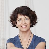 Sue Scott