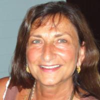 Rose Baudin