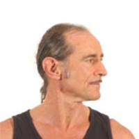 Emil Wendel