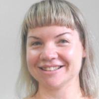 Cindy Lagon