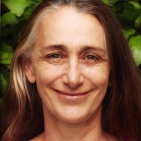 Ilona  McGavock
