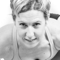 Dana Longton