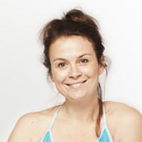 Melinda Rushe