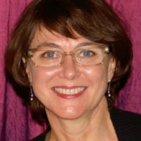 Belinda Piggott