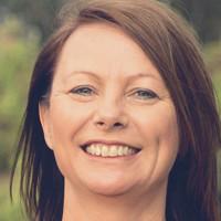 Kathy Kruger