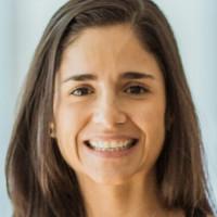 Cristina Arango