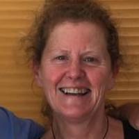 Jane  Haverfield
