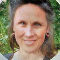 Melisa  Chabierski