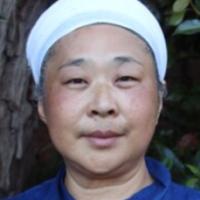 Guru Devi Kaur - Intern