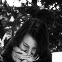 Kristine  Ragus