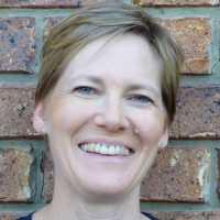Pamela Walker