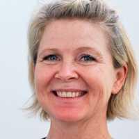 Suzie Kellett