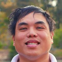 Michael  Trinh