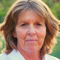 Susan  Duncanson