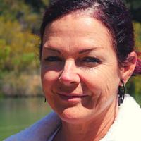 Melanie McAleer