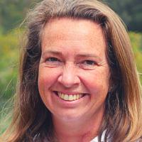 Michelle  Guffie