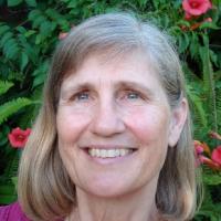Karen Chatfield