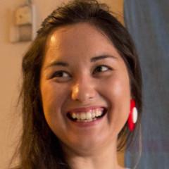 Bethany Renee Chia