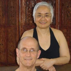 Susan & Michael Houghton