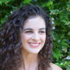 Christina Papandreas